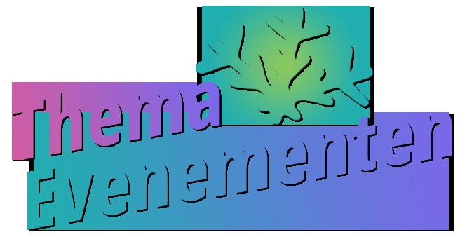 Logo Thema Evenementen
